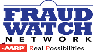 AARP Fraud Watch Network