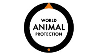 World Animal Protection Canada