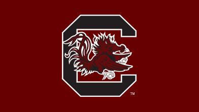 University of South Carolina Athletics