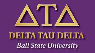 Delta Tau Delta Ball State University
