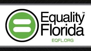 Equality Florida