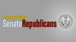 PA Senate Republican Caucus