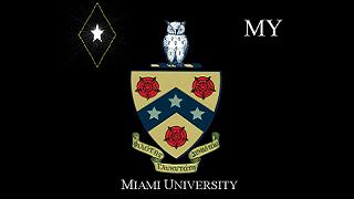 Phi Gamma Delta Mu Upsilon Chapter