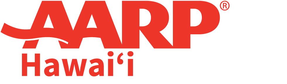 AARP Hawaii