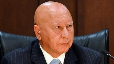 State Senator Scavello