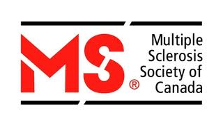MS Society of Canada