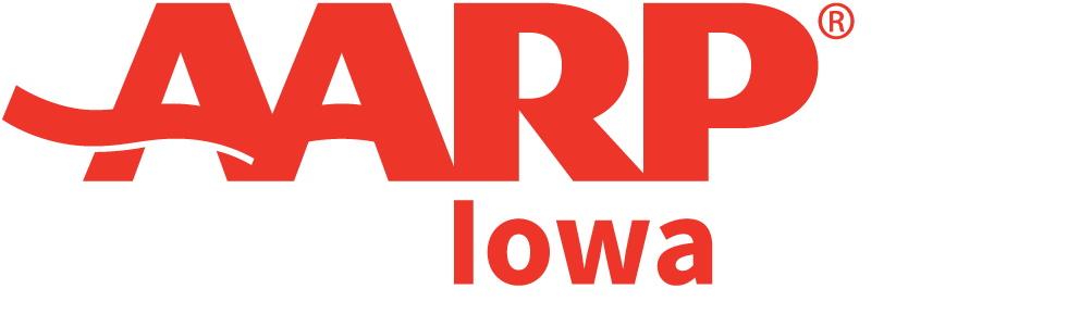 AARP Iowa