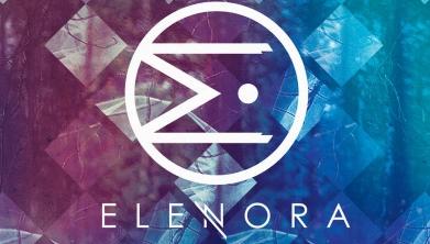 Elenora
