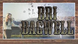 Bri Bagwell