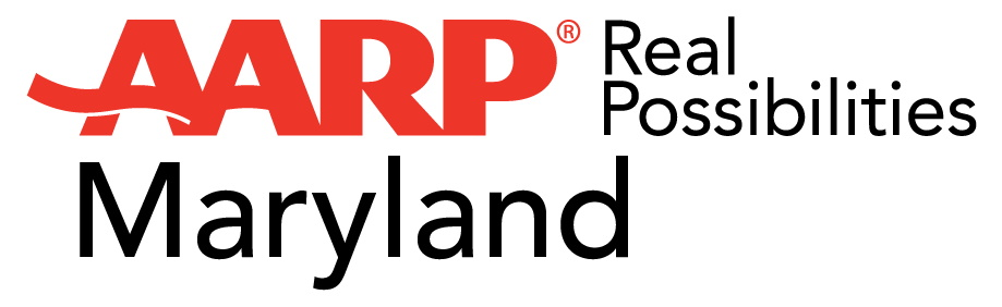 AARP Maryland