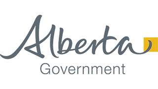 Government of Alberta Treasury Board