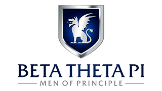 Beta Mu of Beta Theta Pi