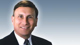 Congressman John Mica