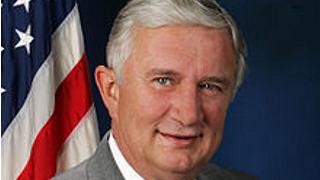 State Senator Don White