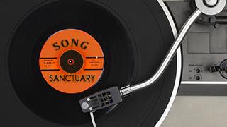 Song Sanctuary