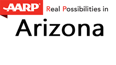 AARP Arizona