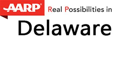 AARP Delaware
