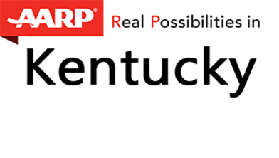 AARP Kentucky