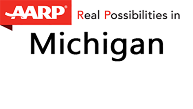 AARP Michigan