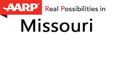 AARP Missouri