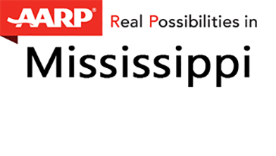 AARP Mississippi
