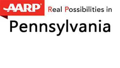 AARP Pennsylvania