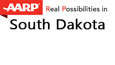 AARP South Dakota