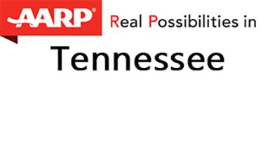 AARP Tennessee