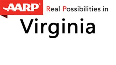 AARP Virginia