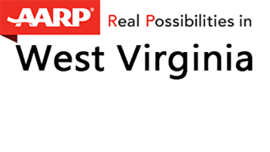AARP West Virginia