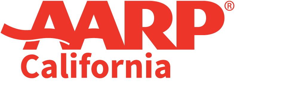 AARP California