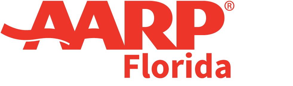 AARP Florida en Español
