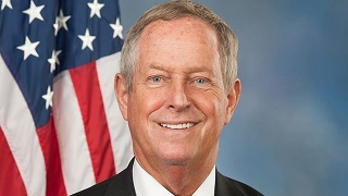 Congressman Joe Wilson