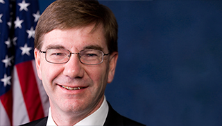 Congressman Keith Rothfus