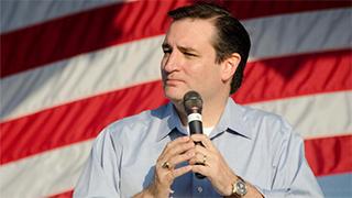 Ted Cruz for Senate