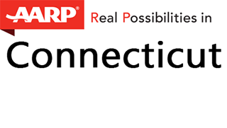 AARP Connecticut