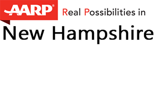 AARP New Hampshire