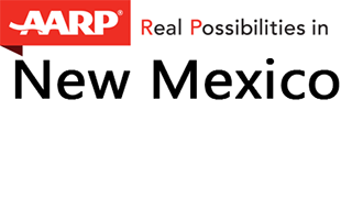 AARP New Mexico