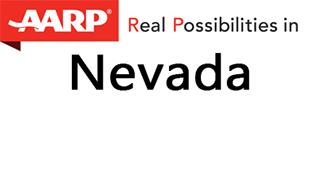 AARP Nevada