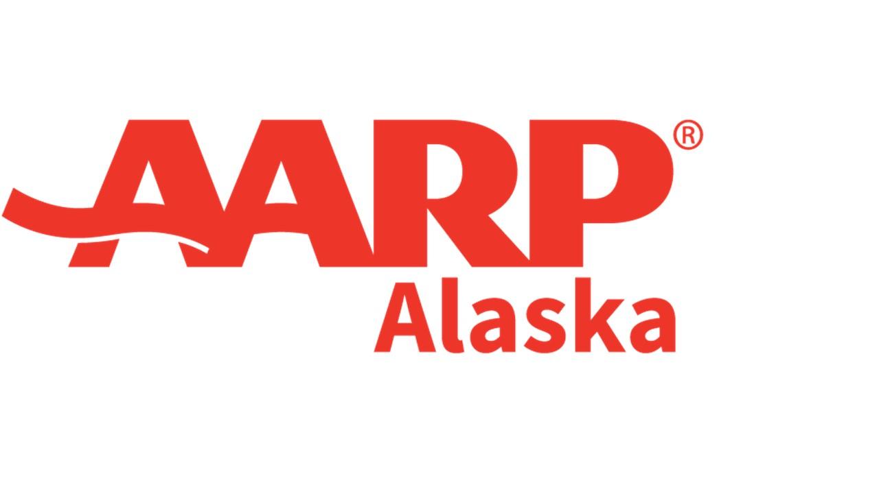 AARP Alaska