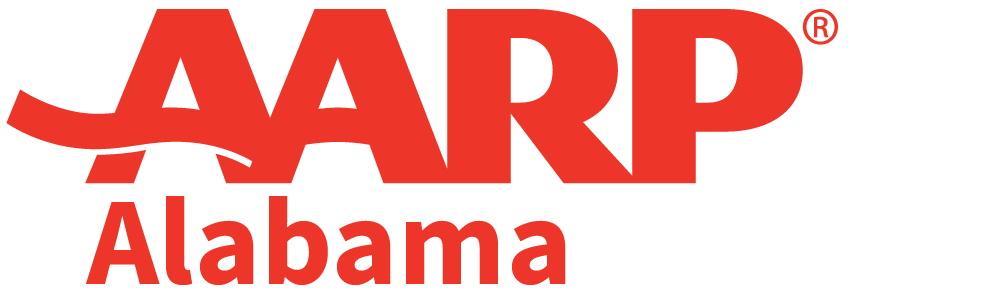 AARP Alabama