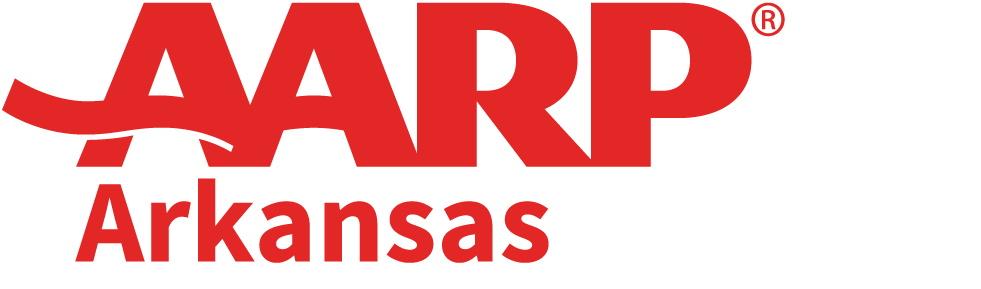 AARP Arkansas