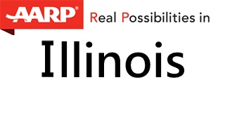 AARP Illinois
