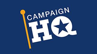 CampaignHQ
