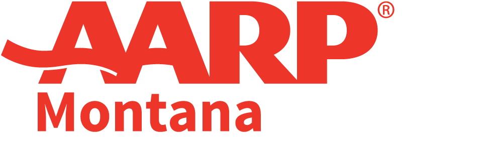 AARP Montana