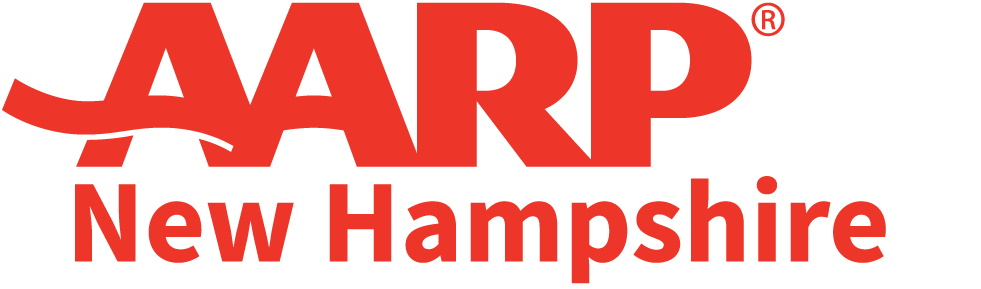 AARP New Hampshire