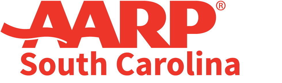 AARP South Carolina