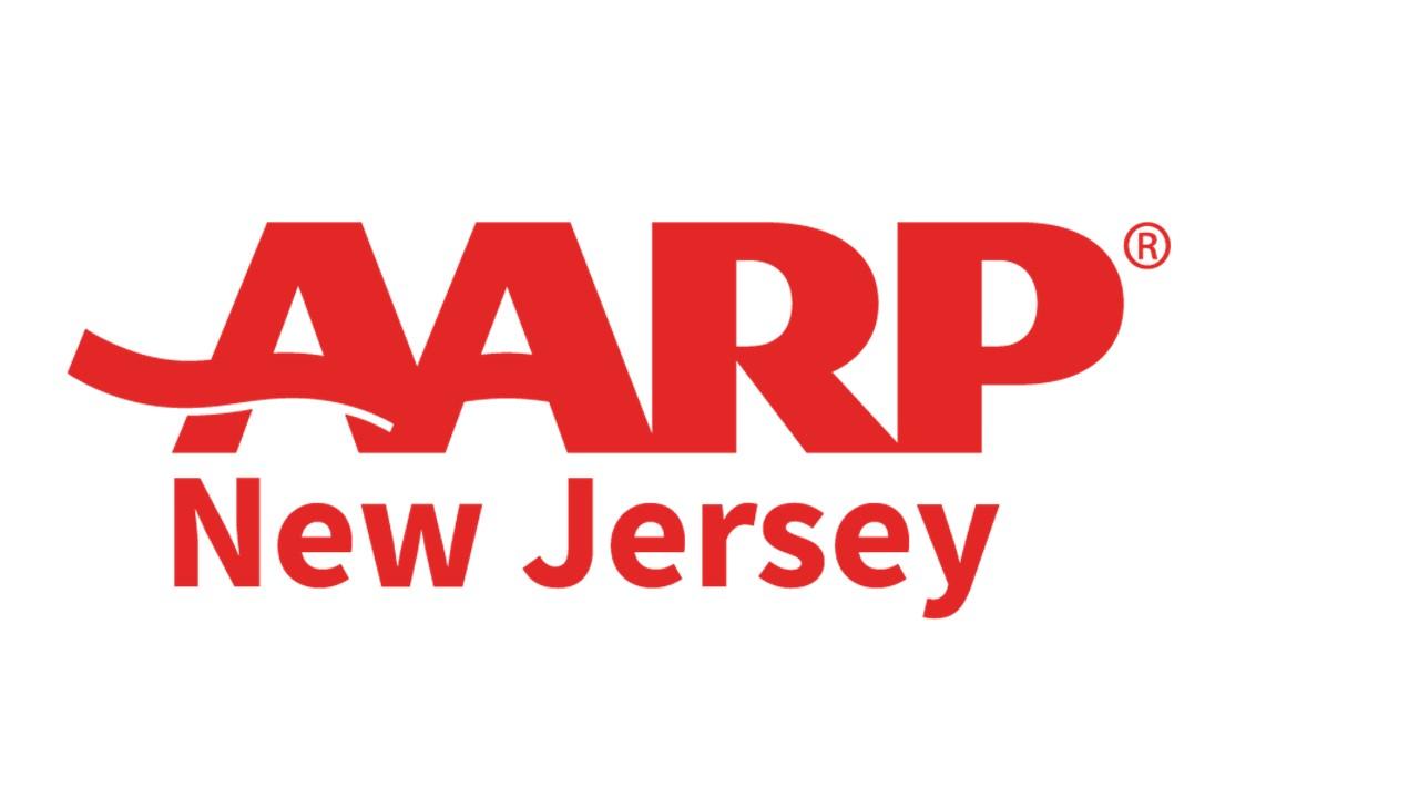 AARP New Jersey