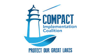 Protect Our Great Lakes