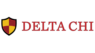 Delta Chi Educational Foundation